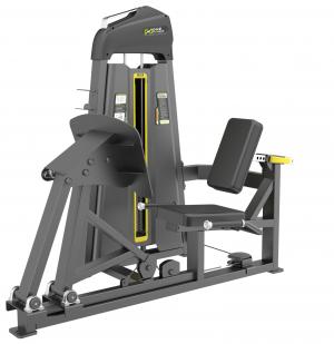 E-3003 Жим ногами (Leg Press). Стек 115 кг.