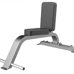 A3038 Стул для жима сидя (Multi-Purpose Bench)