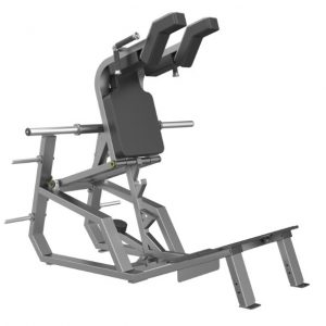 A3065 Приседание (Super Squat)