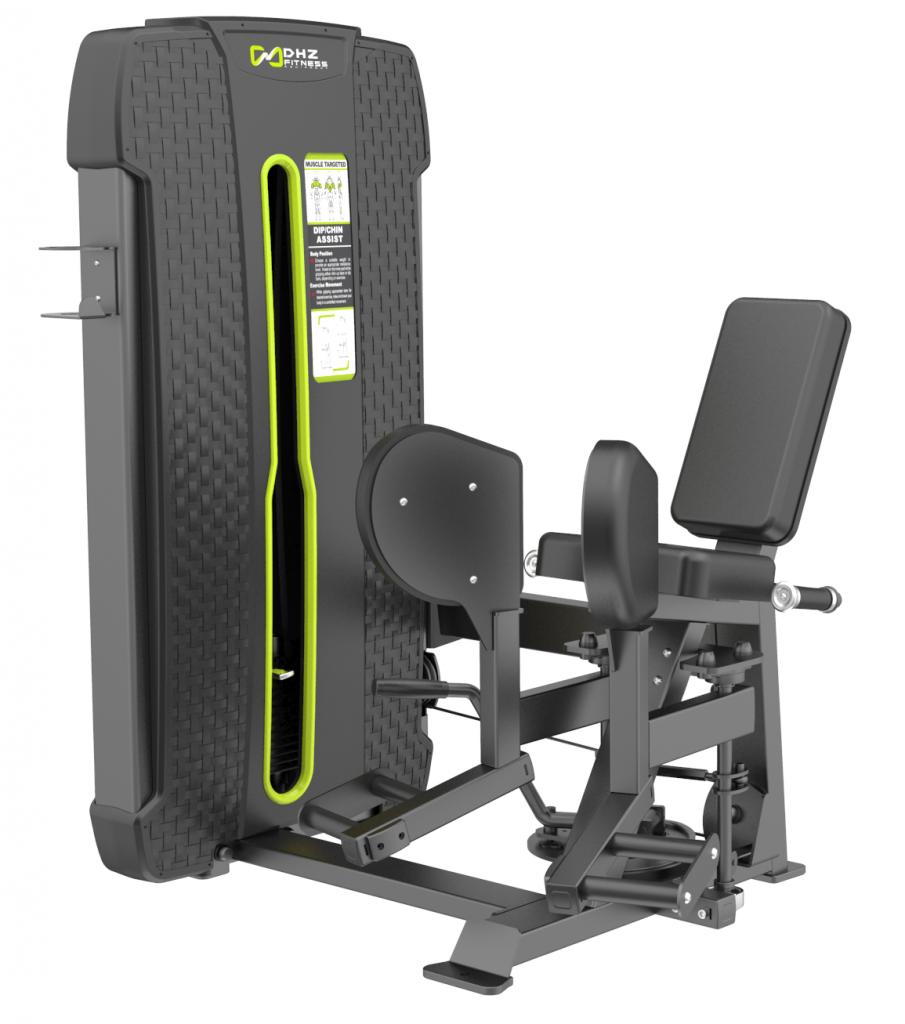 S-4022A Сведение ног сидя (Adductor). Стек 109 кг.