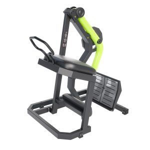 Y940Z Глют-машина (ягодицы) (Rear Kick)